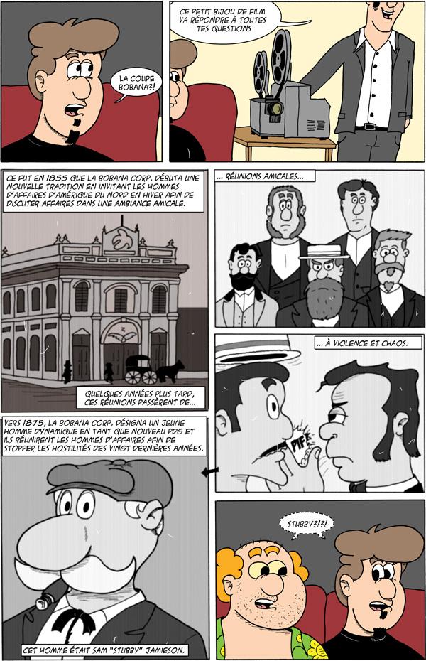 Les Guerlots Se Les Gèlent – Page 3